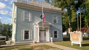 Masonic Lodge 141 M B Taylor Lodge Hall Rentals in Hammonton NJ