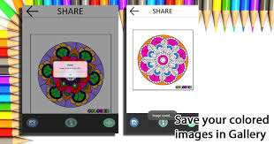Colorize Coloring App Unity Source Code Screenshot 8