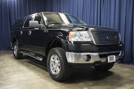 Used 2008 Ford F-150 Lariat 4x4 Truck For Sale - 42363 2008 Ford Truck F250 Lariat Fx4 Diesel For Sale At Autosport Co F350 Rescue Unit F150 Fx2 Sport Regular Cab Trucks Proline Racing Pro324700 Clear Body Solid Axle Used Ford Stake Body Truck For Sale In Az 2170 Fseries Super Duty News And Information Used Trucks F500051a Overview Cargurus Srw Huge Selection Of Trucks Www F450 Utility Welder Truck 76724 Cassone Sales Crew Stake Dump 12 Ft Dejana Sale Maryland Dealer Limited