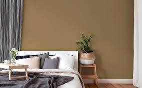 metallic farben im trend glänzende zeiten für ihr zuhause