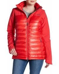 Winter Shopping Deals on Columbia Heatzone 1000 Turbodown Jacket