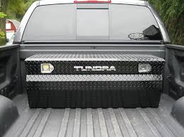 My New Truck Tool Box - TundraTalk.net - Toyota Tundra Discussion Forum