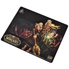 hama tapis de souris wow elfes de sang objet dérivé achat