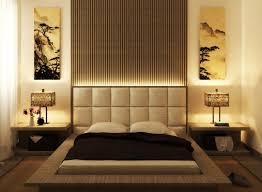 zen stil für das schlafzimmer casaomnia