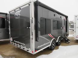 214307 - 2019 ATC 8.5'X20' Enclosed Trailer For Sale In West Fargo ND Texas Tune Up Because Stock Is Not An Option Diesel Tech Magazine All New Laredo Ford F550 Super Duty Truck Bed Hauler Youtube Cm Beds Bodies Replacement Western Hauler Truck Beds For Sale Ram Qc X Cummins Spd K Miles Welding At Morris Metal Works Offshoreonly Classifieds Boat Parts Norstar Wh Skirted Total Trailer Llc Equipment Newcastle Ok Rv Home Campers And Toppers Pueblo Co Rvs Sale