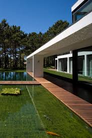 100 Frederico Valsassina Casa Do Lago By Arquitectos KARMATRENDZ
