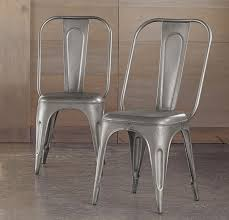 Crate And Barrel Pullman Dining Room Chairs by A Kid Proof Home Can Still Be Beautiful The Columbian