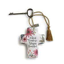 DEMDACO Artful Crosses - Friend   Hearts Desire Gifts Art Heart By Demdaco Amazoncom The Three Wisemen For The Nativity Willow Tree 7 Over Bed Wall Decor Ideas Lijo Blog Demdaco Kitchen Magnet Hook From Kentucky Mole Hole Of Design For Home Instahomedesignus Angel Healing Figurine Diy Holiday Santa Mug Diwashers Christmas 2016 And Gift Giddy Up With These Amazing Horse Snob Around Block From Silvestri By Our Showrooms Tac Toe