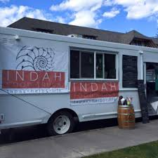 INDAH Sushi - Kalispell, MT Food Trucks - Roaming Hunger Image Food Truck Sushijpg Matchbox Cars Wiki Fandom Powered Japanese Sushi Sashimi Delivery Service Vector Icon News From To Schnitzel Eater Dallas Sushitruck Paramodel By Yasuhiko Hayashi And Yusuke Nak Ben Was Highly Recommended A Friend Ordered Chamorro Combo Teriyaki New Mini John Cooker Works Package Micro Serves Izakaya Yume Truck At Last Nights Off Woodstock Zs Buddies Burritos San Diego Trucks Roaming Hunger The Louisville Bible Inside Sushi Food Chef Ctting Avcadoes For Burritto Template Design Emblem Concept Creative