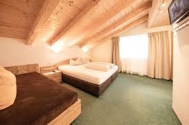 appartement 3 gb gondelblick apartment ferienwohnungen