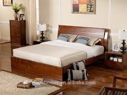 Latest bedroom furniture designs photos and video