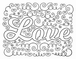 Elegant Printable Letter Stencils C WWWPANTRYMAGICCOM