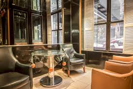 New York Hotel Coupons for New York New York FreeHotelCoupons
