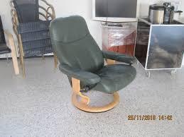 Stressless Recliner Sale Ekornes Stressless Chair Sale Tomogoco