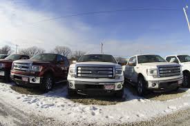 Ford Door-Latch Issues Expand To Trucks - WSJ 2016 Terex Concrete Mixer Truck Recall Brigvin Ram To More Than 2200 Trucks For Brakeshifter Interlock Dodge Trucks 2015 Deefinfo Tonka Power Wheels Dump And Tires Whosale With Used Dynacraft Also Pink Purple Ford Mazda Recalls 3800 Pickups Again Takata Airbags Owner Operator Salary Hauling Services Jar Gm Nearly 8000 Chevy Gmc Worldwide Wsavtv Vwvortexcom Toyota Truck Frame Still In Full Swing Inspirational Nissan Recalls 7th Pattison Gms Latest Recall On 2014 Chevrolet Silverado Sierra