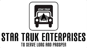 Star Truk Enterprises - Food Truck Industry Reviews Tucson Food Truck Hub On Behance 12 Impressive Facts The Industry Foodee Two Food Truck Icons Stock Vector Illustration Of Lorry 119037576 Halls Are New Eater El Paso Is Growing Up Macd N Loaded Catering Los Angeles Connector Wikipedia Business Plan For Start Up Assignment Help Uk 3 Things You Need To Know About Starting A How To Start A Startup Jungle Government Shutdown Is Destroying Dcs The 10 Most Popular Trucks In America