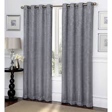 Boscovs Window Curtains by Curtains Charge Promo Dbd Boscov U0027s