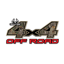 Realtree Camo Graphics 4 X 4 Off Road Realtree Camo Decal... - Thrill On Unique Realtree Window Decals For Trucks Northstarpilatescom Xtra Camo Antler Decal Truck Windows Max5 Seat Covers B2b All Racing And You Pick Size Color Camouflage Lips Sticker Decal Car Wraps Leaf Camo Vinyl Film Utv Archives Powersportswrapscom Logos Snow Toyota Logo Bed Band Max 5 Kits Vehicle Wake Graphics Altree Team Back Nas Guns Ammo