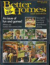 Garage Sale Finds: Better Homes And Gardens, June 1970 Better Homes And Gardens Cauldron Antique Bronze Walmartcom Ask A Pro Qa Townhouse Backyard Makeover Fniture And Outdoor Patio Contest Elegant Archives Home Design Avila Beach Umbrella Table 4piece Sectional Love This Outdoor Bar At Home In Melbourne Courtesy Dinnerware Elk Sets Lovely 338 Likes 4 Comments Bhgaus On Create The Next Best Summer Hang Out Location Right Your Attracktive Coffee Small Garden Decorations Decor Ideas
