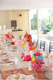 Marvelous Spring Wedding Table Decoration Ideas 80 For Dessert With