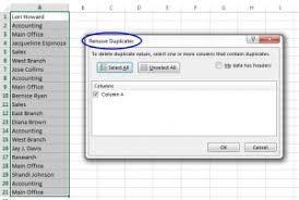 Ceiling Function Excel Vba by Vba Floor Ceiling Functions Thefloors Co