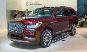 Lincoln Navigator Wins 2018 North American Truck Of The Year ... Navigator Drone Trucks Glossy Black 2790 Used Cars And Trucks Oowner 2017 Lincoln Navigator Select Five Star Car Truck 2008 4wd Limited Blackwood Wikipedia Concept Suv Like A Sailboat On Four Wheels Skateboard Pictures 2018 Photos Info News Driver Wins North American Of The Year Truckssuv Inventory 2010 129km 18500 Vision Board