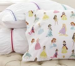 Organic Disney Princess Sheet Set   Pottery Barn Kids Pottery Barn Kids Garden Bedroom The Little Style File Heart Sheet Set Bright Pink 120 Best Boys Ideas Images On Pinterest Boy Bedrooms Ava Regency Single Bed Monique Lhuillier Tells Us About Her Whimsical New Cstruction Nursery Bedding Lhuilliers Collaboration With Is Beyond Spring Quilts For Girls Youtube Duvet Sheets Alphabet Blue Bailey Mermaid Pottery Barn Kids Debuts Exclusive Collaboration With Designer Batman Chaing Table Cover Made From Barn Sheets