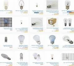 Harbor Breeze Ceiling Fan Light Bulb Change by How To Change A Hampton Bay Ceiling Fan Light Bulb Integralbook Com