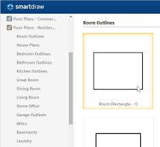 Free Floor Planning Floor Plan Creator And Designer Free Easy Floor Plan App