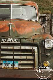 100 Classic Gmc Trucks Photo Of A Classic GMC Truck Pinterest