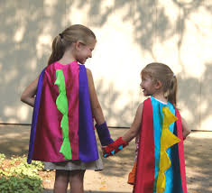 Last-Minute Halloween Costumes For Kids | POPSUGAR Moms Best 25 Baby Pumpkin Costume Ideas On Pinterest Halloween Firefighter Toddler Toddler 79 Best Book Parade Images Costumes Pottery Barn Kids Triceratops 46 Years 4t 5 Halloween Adorable Sibling Costumes Savvy Sassy Moms Boy New Butterfly Fairy Five Things Traditions Cupcakes Cashmere Mummy Costume Diy Mummy And 100 Dinosaur Season