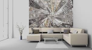 wandbilder wohnzimmer groß living room and kitchen design