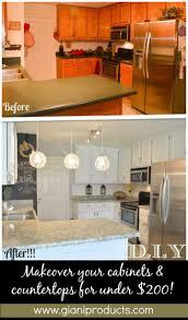 Small Kitchen Remodel Ideas On A Budget by Kitchen Design Magnificent Kitchen Upgrades Kitchen Countertop