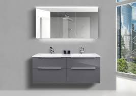 spiegelschrank badschrank badspiegel badezimmer 60 cm