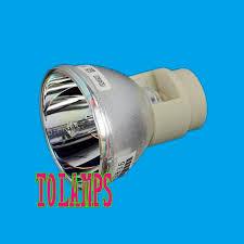 aliexpress buy original replacement l bulbs bl fp230d for