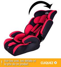 siege auto pour bebe de 6 mois siège auto bébé 6 mois comment le choisir et bien l utiliser