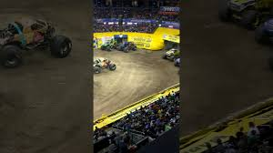 Monster Jam OKC 2018 Donut Competition - YouTube Oklahoma City Dodgers On Twitter One Hour Gates Open For The Jual Exxclusive Mainan Anak Mobil Remot Rc Off Road Rock Crawler 110 Strawberry Ruckus Monster Jam Tickets Buy Or Sell 2018 Viago In Feb 1314 2016 Youtube American Truck Driving School Okc Truckdome Driver Trucks And Bull Riders To Take Over Chickasaw Bricktown Kia Sorento Sale Ok Boomer Makes Twoday Stop In Okc News 9