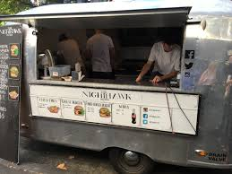 Food Trucks In Sydney – Gibbs Premium Beers, Sydney, Australia Your Favorite Jacksonville Food Trucks Truck Finder 50 Of The Best In Us Mental Floss Oto Taco Famous Kogi Korean Bbq Wikipedia Visitgreenvillesc 10 In The To Visit On National Day Welcome To Nashville Association Nfta 15 Essential Philly Worth Hunting Down Eater Its A Wonderful Scary Time Be Vivian Howard Creative Lunch Trucks Google Search Makai Pop Up Store Fort Collins Carts Complete Directory Roka Werk Gmbh