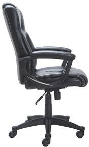 Desk Chair Mat At Walmart by Furniture Office Chair Walmart Computer Desk Walmart Walmart