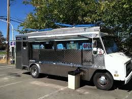 100 Mexican Truck Taco Truck In Dunnigan CA Just Off I5 And Across The Street From