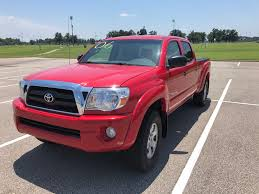 Red 2006 Toyota Tacoma   J & L Auto Sales 2005 Mack Vision Stock P151 Cabs Tpi Gabrielli Truck Sales 10 Locations In The Greater New York Area The 28 Inspirational Bed Trailer For Sale Bedroom Designs Ideas Kohls Weelborg Chevrolet Ulm Mn Serving Fairmont Mankato 1999 Intertional 9400 P544 Hoods Walker Nitro Wv Hurricane Huntington Peterbilt Home M T Chicagolands Premier And Jm Manufacturing Vh Trucks Inc Staff Teams Management 2009 Peterbilt 389 P322 Used Carsuv Dealership Auburn Me K R Auto