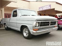 100 Pro Street Truck Custom S Locations S Accessories