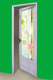 Masonite Patio Doors Home Depot by Door Design Bookcase With Glass Doors Home Depot Book Shelves