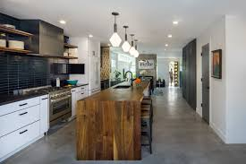 100 Modern Homes Inside Mark Your Calendar For The Denver Home Tour