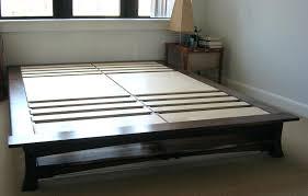 Tempur Pedic Ergo Headboard Brackets by Tempurpedic Platform Bed Frame Medium Size Of Bed Frames Def Base
