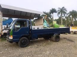 100 Surplus Trucks National Highway Branch