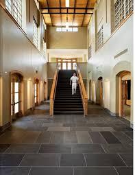 tile fresh vermont slate floor tile home design popular