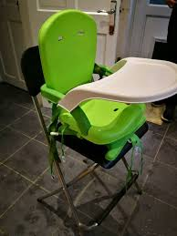 Boots Dexlue Travel High Chair   In Broadstone, Dorset   Gumtree Details About Highchairs Ciao Baby Portable Chair For Travel Fold Up Tray Grey Check High Folds Easy Great Simple Infant Toddler Safety Seat Red Mickey Line Print 7525060835 Ebay Ciao Baby For In Ha4 Hillingdon 1000 Sale Shpock High Chair Safe Smart Design Babybjrn Cheapest And Best Value Chairs 2019 The Sun Uk Gold Bug Fold Up Travel Highbooster Concord Spin Folding Cr3 Warlingham How To Choose The Parents