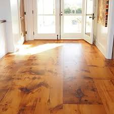 wide plank hardwood flooring in orange county ca gate hardwood