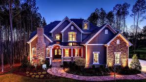 100 Capstone Custom Homes Westrock Inc LinkedIn